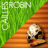 Logo Cailles Robin