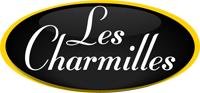 les_charmilles